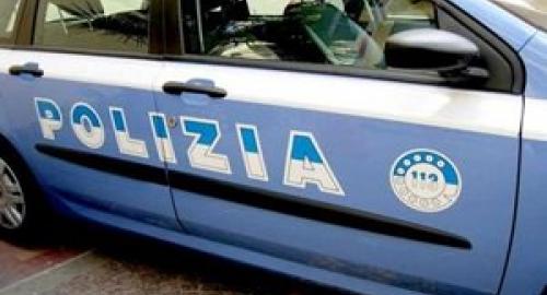 San Marino: arrestato per molestie sessuali ex capo di Stato